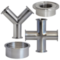 Comp_ClampFittings