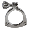 13MHHS-Heavy-Duty-3-Segment-Clamp-600x600