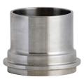 L14AJP-Plain-Tube-Ferrule-johnperry-600x600
