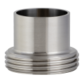 L15AJP-Ferrule-johnperry-600x600